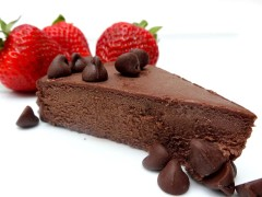 CHOCOLATE-CHEESECAKE-2