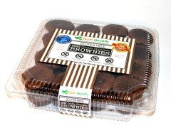 MINI-BROWNIES-PACK