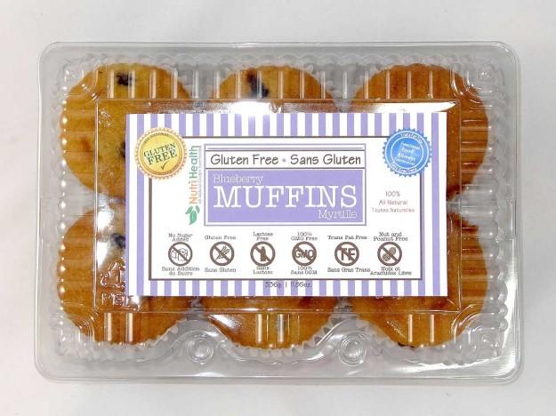 blueberry-muffins2