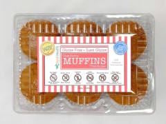 rasberry-muffin-3