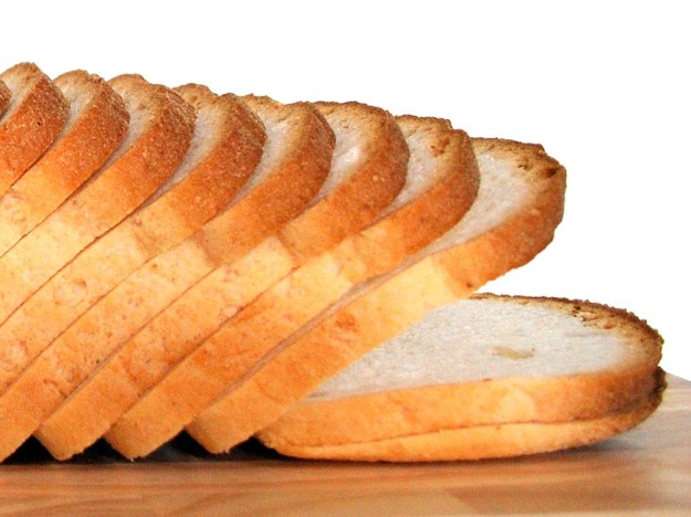 white-rice-bread