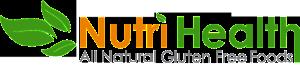 Nutri-Health.ca